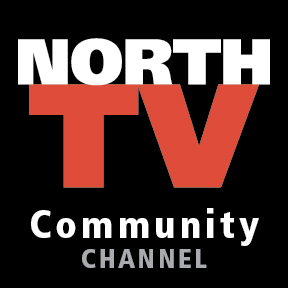 Community Channel