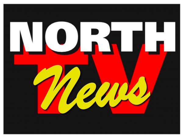 North TV News