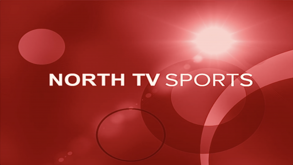 North TV Sports