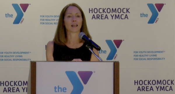 Hockomock YMCA