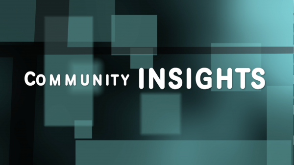 Community Insights