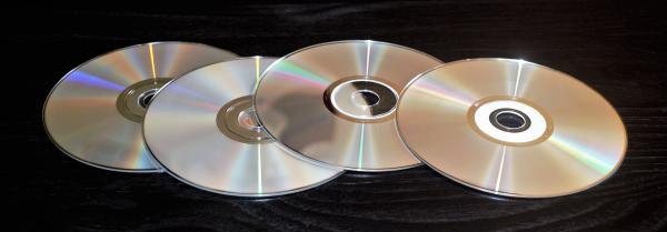 discs 1344774 1922