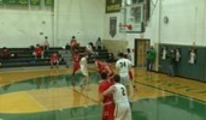 KP vs Milford Boys Hoop 1-24-21