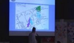 Plainville Town Meeting 11-26-18