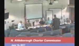 Charter Commission 6-14-17