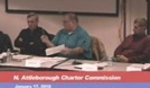 Charter Commission 1-17-18
