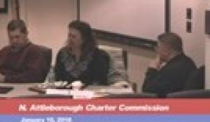 Charter Commission 1-10-18