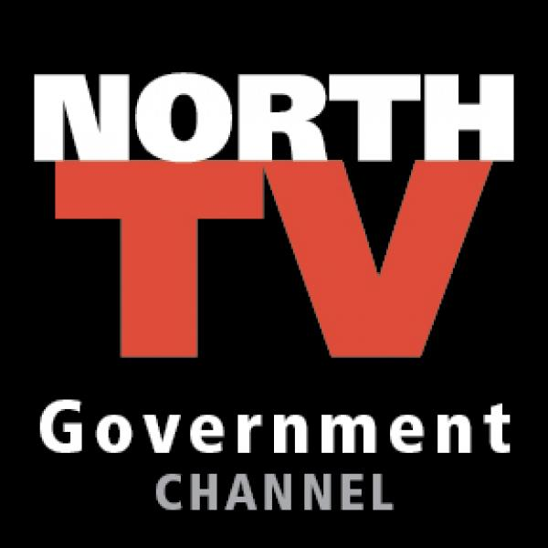 Government Channel