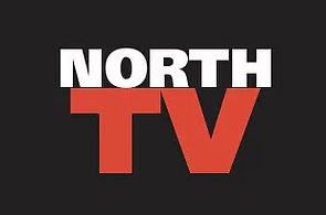 NorthTV image placeholder